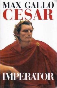 César Imperator