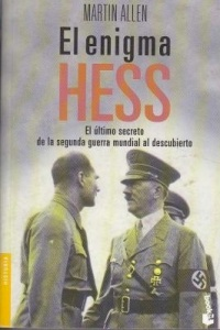 El enigma Hess
