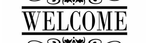 Blog de Claudia Casanova. Literatura, viajes, edición.