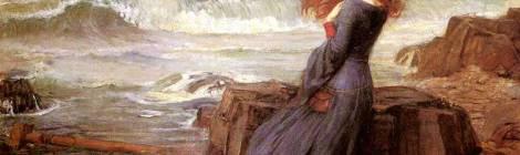 Claudia Casanova escritora novela literatura novela histórica la dama y el león la tierra de Dios