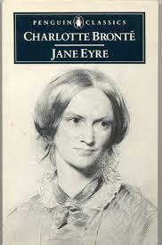 Charlotte Brontë Jane Eyre Claudia Casanova La perla negra novela histórica Ediiciones B