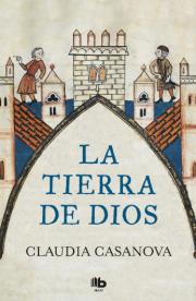 Ed LA TIERRA DE DIOS MAXI